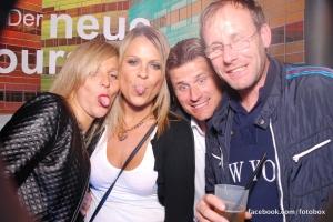 Käsmannparty 2015 - www.die-fotobox.com 01179