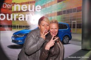Käsmannparty 2015 - www.die-fotobox.com 01186