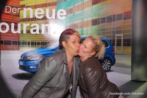 Käsmannparty 2015 - www.die-fotobox.com 01187