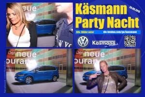 Käsmannparty 2015 - www.die-fotobox.com 01188