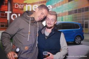 Käsmannparty 2015 - www.die-fotobox.com 01191
