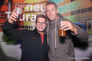 Käsmannparty 2015 - www.die-fotobox.com 01195