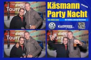 Käsmannparty 2015 - www.die-fotobox.com 01196