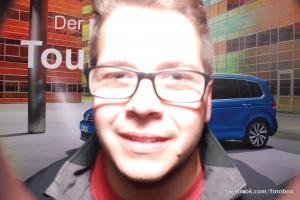 Käsmannparty 2015 - www.die-fotobox.com 01197
