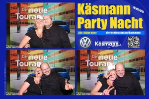 Käsmannparty 2015 - www.die-fotobox.com 01304
