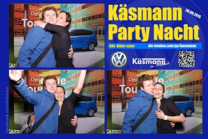 Käsmannparty 2015 - www.die-fotobox.com 01308