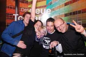 Käsmannparty 2015 - www.die-fotobox.com 01309
