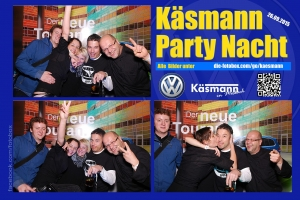 Käsmannparty 2015 - www.die-fotobox.com 01312