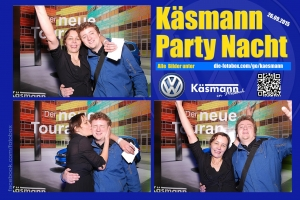 Käsmannparty 2015 - www.die-fotobox.com 01316