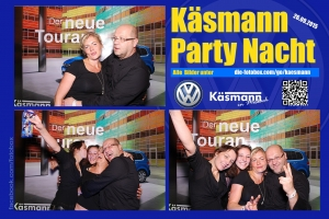 Käsmannparty 2015 - www.die-fotobox.com 01320