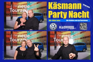 Käsmannparty 2015 - www.die-fotobox.com 01328