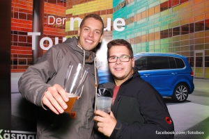 Käsmannparty 2015 - www.die-fotobox.com 01329