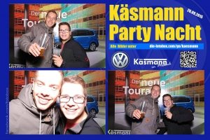 Käsmannparty 2015 - www.die-fotobox.com 01336