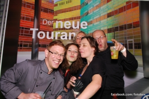 Käsmannparty 2015 - www.die-fotobox.com 01339