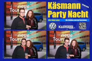Käsmannparty 2015 - www.die-fotobox.com 01340