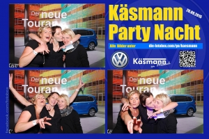 Käsmannparty 2015 - www.die-fotobox.com 01344