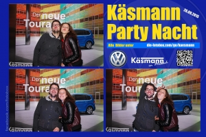 Käsmannparty 2015 - www.die-fotobox.com 01348