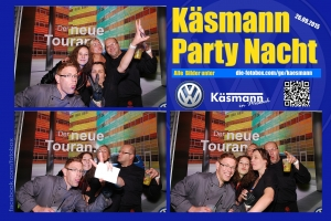 Käsmannparty 2015 - www.die-fotobox.com 01352
