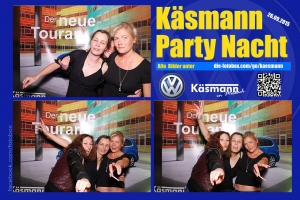 Käsmannparty 2015 - www.die-fotobox.com 01356