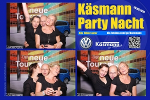 Käsmannparty 2015 - www.die-fotobox.com 01360