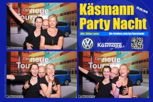 Käsmannparty 2015 - www.die-fotobox.com 01364