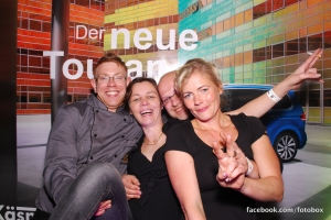 Käsmannparty 2015 - www.die-fotobox.com 01365