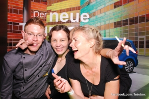 Käsmannparty 2015 - www.die-fotobox.com 01367