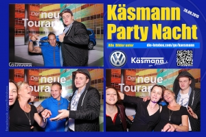 Käsmannparty 2015 - www.die-fotobox.com 01368