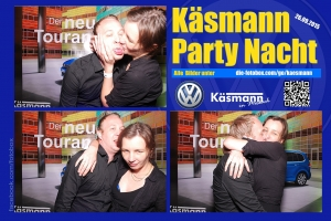 Käsmannparty 2015 - www.die-fotobox.com 01376