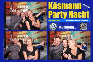 Käsmannparty 2015 - www.die-fotobox.com 01378