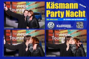 Käsmannparty 2015 - www.die-fotobox.com 01379