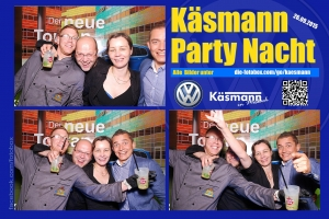 Käsmannparty 2015 - www.die-fotobox.com 01380