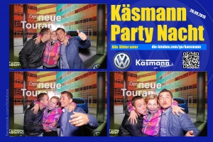 Käsmannparty 2015 - www.die-fotobox.com 01381
