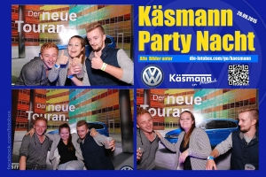 Käsmannparty 2015 - www.die-fotobox.com 01382