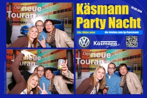 Käsmannparty 2015 - www.die-fotobox.com 01384
