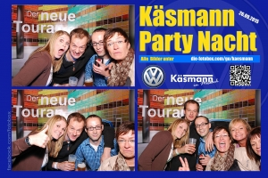 Käsmannparty 2015 - www.die-fotobox.com 01385