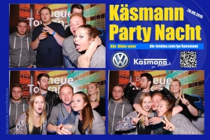 Käsmannparty 2015 - www.die-fotobox.com 01386