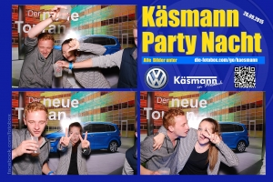 Käsmannparty 2015 - www.die-fotobox.com 01387