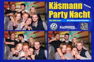 Käsmannparty 2015 - www.die-fotobox.com 01388