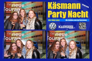Käsmannparty 2015 - www.die-fotobox.com 01389