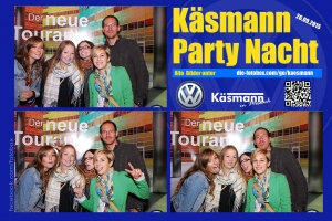 Käsmannparty 2015 - www.die-fotobox.com 01390