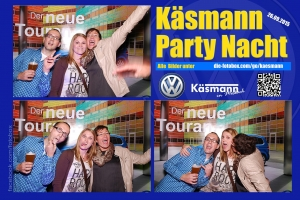 Käsmannparty 2015 - www.die-fotobox.com 01391