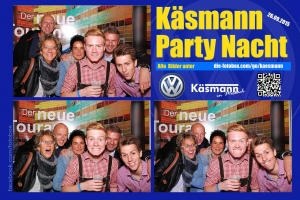 Käsmannparty 2015 - www.die-fotobox.com 01394
