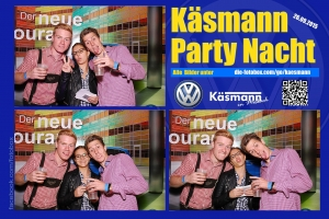 Käsmannparty 2015 - www.die-fotobox.com 01395