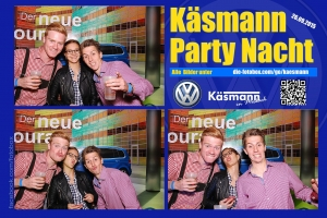 Käsmannparty 2015 - www.die-fotobox.com 01396