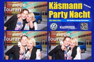 Käsmannparty 2015 - www.die-fotobox.com 00007