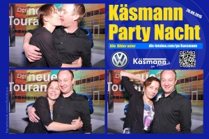 Käsmannparty 2015 - www.die-fotobox.com 00011