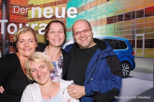 Käsmannparty 2015 - www.die-fotobox.com 00013