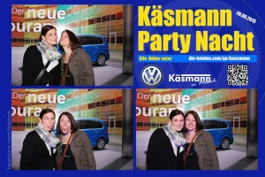 Käsmannparty 2015 - www.die-fotobox.com 00023