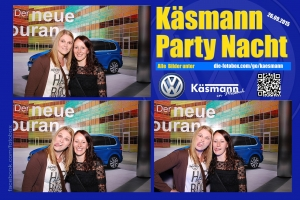 Käsmannparty 2015 - www.die-fotobox.com 00027